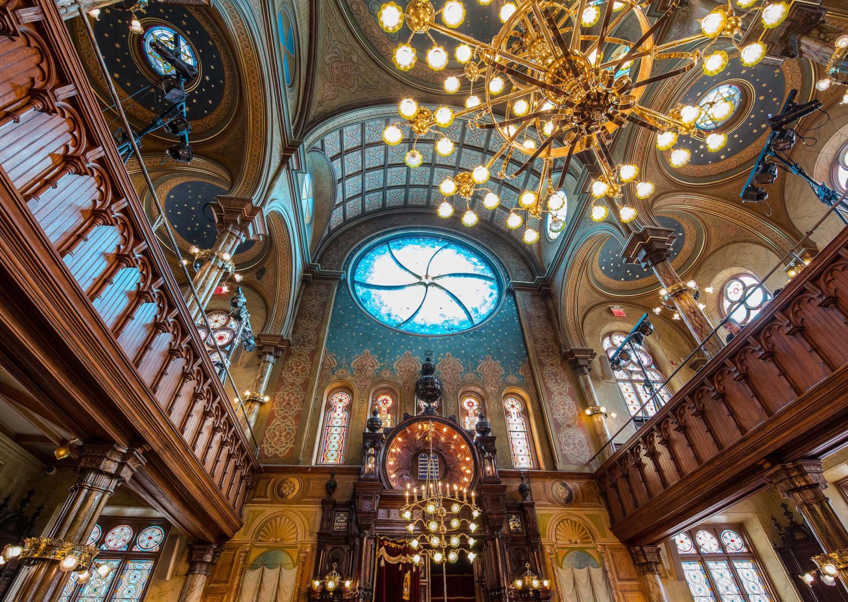Eldridge-Street-Synagogue-1