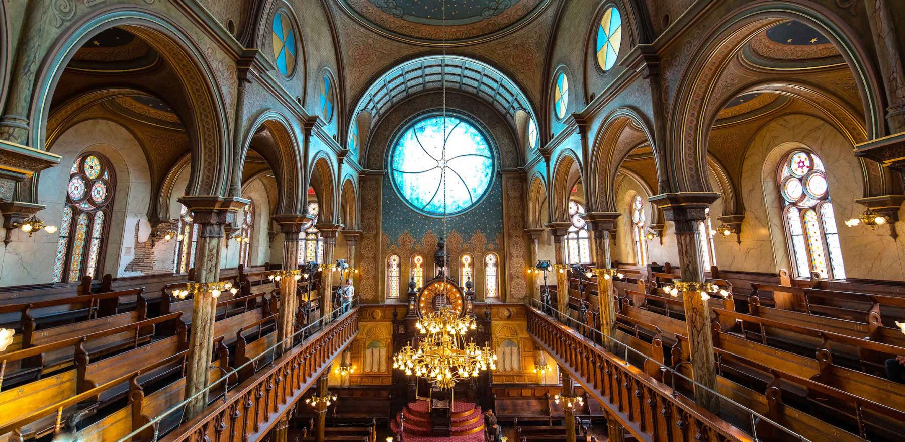 Eldridge-Street-Synagogue-2
