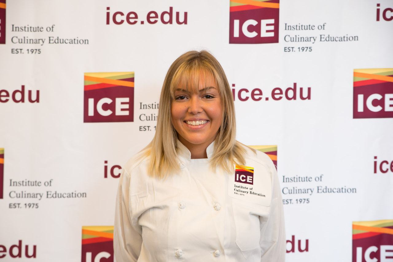 ICE 7-20-16-80