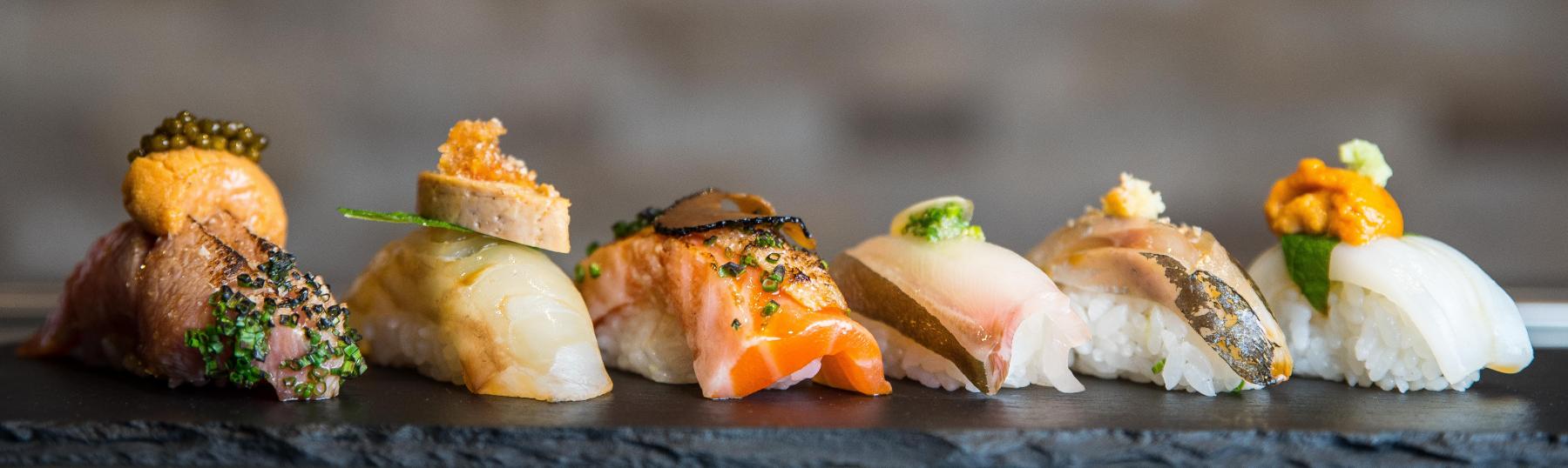 Sushi-Flight_